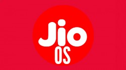 JioOS Explained: Is It A Threat To iOS?