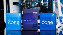 11th Gen Intel Core S-Series Desktop Processors Launched: Most Powerful CPU?
