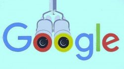 You'll Be Shocked To See How Much Google Knows About You