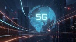 Why DoT Wants TRAI To Reduce Prices Of 5G Spectrum?