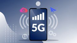 DoT To Introduce New 5G Bands Under National Frequency Allocation Plan