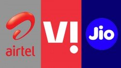 Spectrum Auction Concludes: How Much Money Did Airtel, Vi, And Reliance Jio Spend