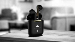 Boult Audio AirBass Z1 TWS Earbuds Launched; Price Starts At Rs. 1,599
