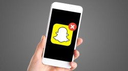 How To Delete Snapchat Account Permanently On Android?