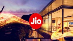 JioBusiness Broadband And Voice Calling Plans Launched Starting From Rs. 901