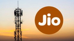 Reliance Jio Acquires Spectrum In 800 MHz, 1800 MHz, And 2300 MHz Bands Worth Rs. 57,123 Crore