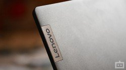 Lenovo IdeaPad Slim 5 Review: Unprecedented Power Tucked In A Familiar Design