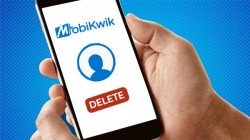 Mobikwik Data Leaked On Dark Web: How To Delete Account Permanently For Safety?