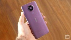 Nokia X20 Geekbench Listing Reveals Processor And RAM Details