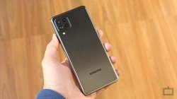Samsung Galaxy F62 Now Available For Purchase In Offline Stores: Should You Buy?