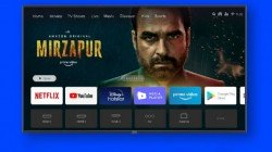 Redmi Smart TV X50, X55, And X65 Launched In India With Dolby Vision Support: Should You Buy?
