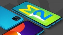 Samsung Galaxy M12: Setting New Benchmark For Budget Smartphones With 90Hz screen, 6000 mAH Battery & 48MP Cam