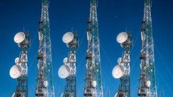 Here Is All You Need To Know About Spectrum Auction