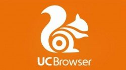 UC Browser Removed From Chinese Android App Stores: Another Strike On Alibaba?