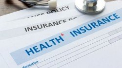 Vi Offering Health Insurance Cover With Two New Vouchers: Here Are The Details
