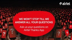 Airtel Store Near Me: How To Find Nearest Airtel Showroom Online