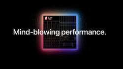 Apple Silicon M1: The Most Versatile Processor Ever?