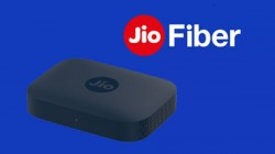 How To Get Extra Validity On JioFiber Long Term Broadband Plans