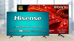 List Of Top-Notch Viewing TVs To Buy In This Cricket Season