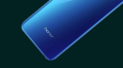 Honor Play 5 Specifications Leaked Online; Launch Expected For Next Month