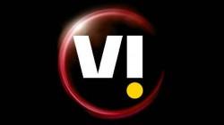 Vi Message Center Number: Get All States Vi Message/SMS Center Number Details