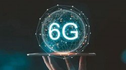 LG Partners With Keysight Technologies And KAIST To Deploy 6G Network: Report
