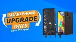 Amazon Sale 2021: Discount Offer On Mobile Accessories Start At Rs. 69