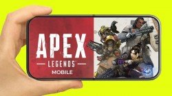 Apex Legends Mobile Pre-Registeration Link: How To Pre-Register On Google Play Store