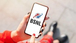 BSNL Introduces Rs. 249 And Rs. 298 Prepaid Plans; Offer Unlimited Calling For 60 Days