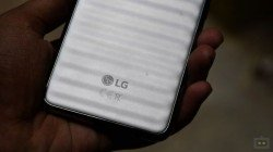 Fall Of LG Smartphones: Contemplating With The Last Of LG Smartphones