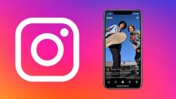 Instagram Announces Remix Feature For Reels: Another TikTok Rip Off?