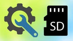 Step By Step Guide To Unlock And Recover Files From Locked SD Card