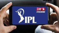 List of Apps To Watch IPL For Free | Apps To Watch IPL 2021 Live Streaming Free Without Subscription