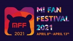 Mi Fan Festival Sale April 2021: Offers On Redmi 9A,...