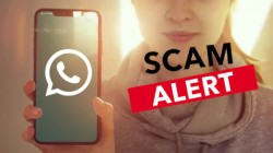 New WhatsApp Scam Doing Rounds; How To Protect Yourself From Scammers