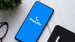 Truecaller Introduces COVID-19 Healthcare Directory To Find Covid-19 Hospitals Near You