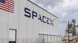 DoT To Ask SpaceX For An Application Before Starting Operations