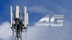 Spectrum Auction Might Help Airtel And Vi Attract 2G Users To 4G Network