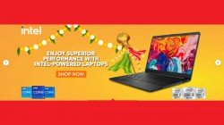 Vijay Sale Ugadi And Gudi Padwa Sale: Discount Offers On Laptops