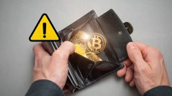 Elon Musk Warns Cryptocurrency Investors; What Could Be The Reason?