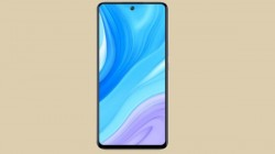 Gionee M15 With Helio G90 SoC Goes Official; When Can We Expect India Launch?