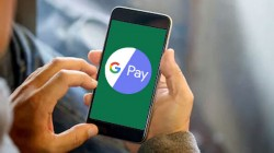 How To Send Money From US To India Via Google Pay