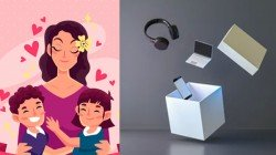 10 Tech Gifts For This Mother's Day 2021 Ideas
