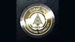DubaiCoin Purchase In India: How To Invest DubaiCoin And Is It Safe?