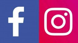Facebook, Instagram Now Let You Hide 'Likes' On A Post; Here's How To Disable Likes