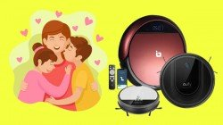 Mother's Day Gift Ideas: Best Vacuum Cleaner To Decrease Your Mom Work