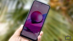 Redmi Note 10S Review: Keeps The Redmi Note Tradition Alive