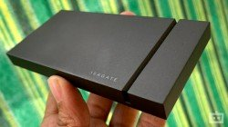 Seagate FireCuda Gaming SSD Review: Blazing Fast Storage Solution For Pro Gamers