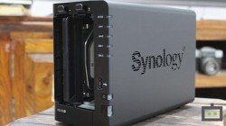5 Must-Have Media Packages To Install On Synology DS220+ NAS Drive