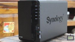 Synology DS220+ NAS Review: An Ideal Entry-Level Storage Solution & Multimedia Hub